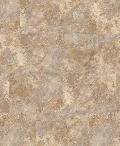 vinylova-podlaha-plovouci-zamkova-hdf-deska-wicanders-vinylcomfort33-sandstone-7010a0039