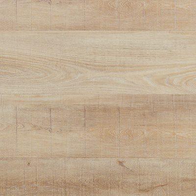 vinylova-podlaha-plovouci-zamkova-hdf-deska-wicanders-vinylcomfort33-sawn-bisque-oak-7010a04300