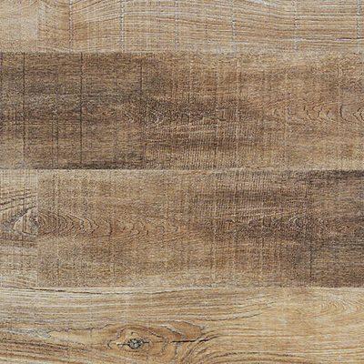 vinylova-podlaha-plovouci-zamkova-hdf-deska-wicanders-vinylcomfort33-sawn-twine-oak-7010a04200