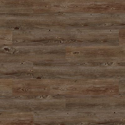 vinylova-podlaha-plovouci-zamkova-hdf-deska-wicanders-vinylcomfort33-smoked-rustic-oak-7010a031