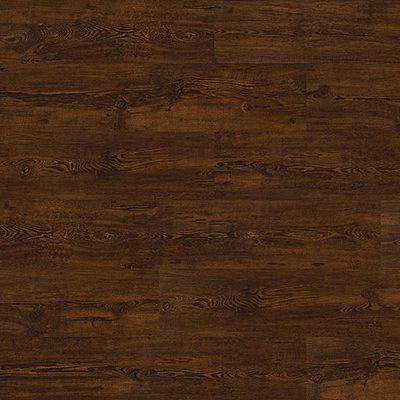 vinylova-podlaha-plovouci-zamkova-hdf-deska-wicanders-vinylcomfort33-tobacco-pine-7010a021