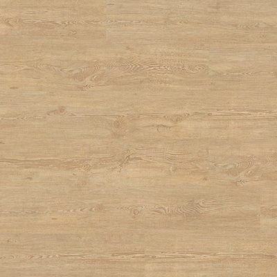 vinylova-podlaha-plovouci-zamkova-hdf-deska-wicanders-vinylcomfort33-wheat-pine-7010a018