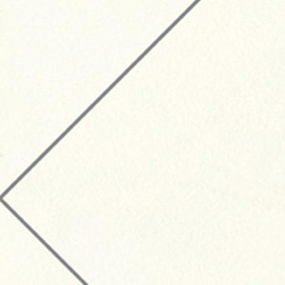 vinylova-podlaha-zamkova-celovinylova-bacana-stars-antarctica-csw3230ba