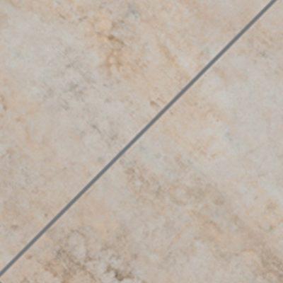 vinylova-podlaha-zamkova-celovinylova-bacana-stars-art-concrete-cbe7014ba