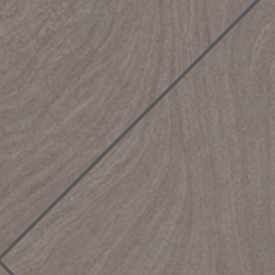 vinylova-podlaha-zamkova-celovinylova-bacana-stars-calma-ferrum-cca7008ba