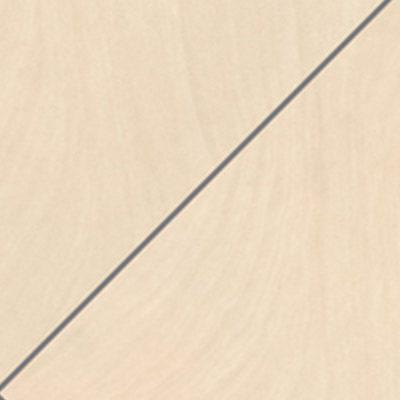 vinylova-podlaha-zamkova-celovinylova-bacana-stars-calma-sand-cca7010ba