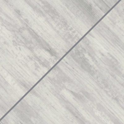vinylova-podlaha-zamkova-celovinylova-bacana-stars-iceland-cpa2694ba