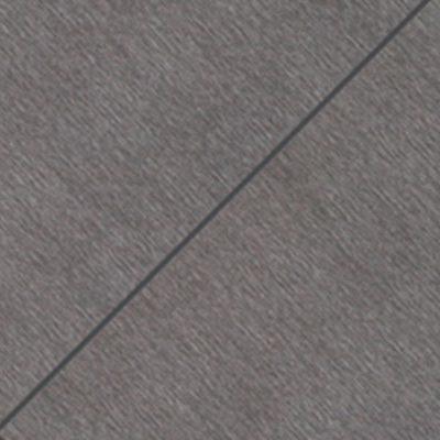 vinylova-podlaha-zamkova-celovinylova-bacana-stars-manhattan-cme6000ba