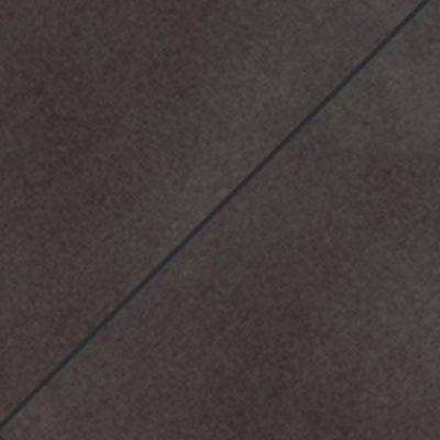 vinylova-podlaha-zamkova-celovinylova-bacana-stars-navajo-rock-cna-2016ba