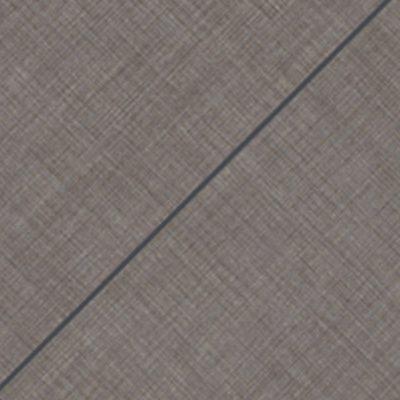 vinylova-podlaha-zamkova-celovinylova-bacana-stars-silver-fiber-cfa1904ba