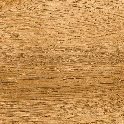 vinylova-podlaha-zamkova-celovinylova-floor-forever-divinoclick-53830-dub-firenze