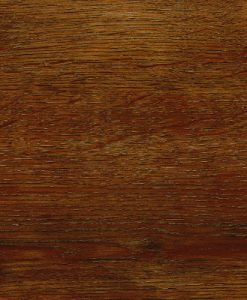 vinylova-podlaha-zamkova-celovinylova-floor-forever-divinoclick-53870-dub-venezia