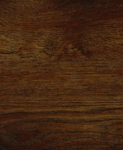vinylova-podlaha-zamkova-celovinylova-floor-forever-divinoclick-53890-dub-genova