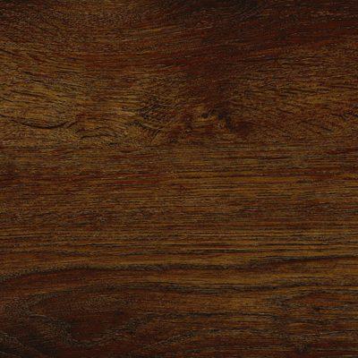 Vinylov podlaha floor forever dub firenze for Forever genova