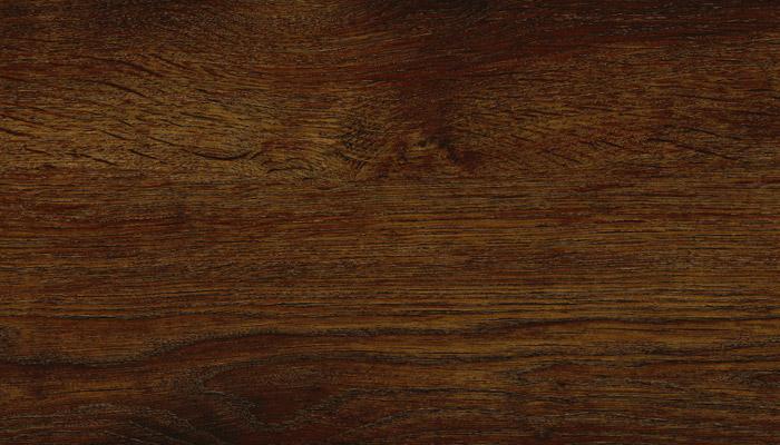 Vinylov podlaha floor forever dub genova click for Forever genova