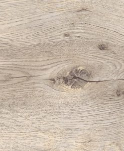 vinylova-podlaha-zamkova-celovinylova-floor-forever-divinoclick-53926-dub-milano