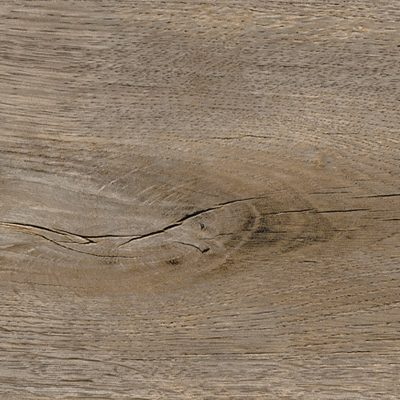 vinylova-podlaha-zamkova-celovinylova-floor-forever-divinoclick-53967-dub-napoli