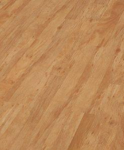 vinylova-podlaha-zamkova-celovinylova-floor-forever-style-floorclick-1004-ramin