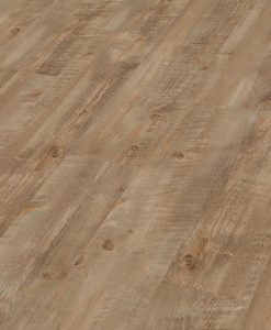 vinylova-podlaha-zamkova-celovinylova-floor-forever-style-floorclick-1501-kastan