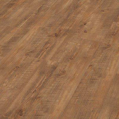 vinylova-podlaha-zamkova-celovinylova-floor-forever-style-floorclick-1502-kastan-medovy