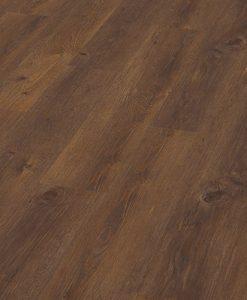 vinylova-podlaha-zamkova-celovinylova-floor-forever-style-floorclick-1504-douglasie-antik