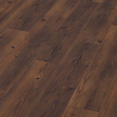 vinylova-podlaha-zamkova-celovinylova-floor-forever-style-floorclick-1505-douglasie-tmava