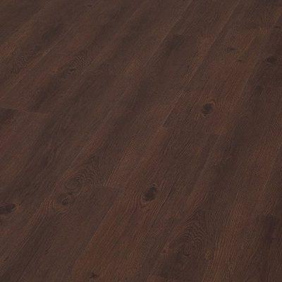 vinylova-podlaha-zamkova-celovinylova-floor-forever-style-floorclick-1506-dub-karolina