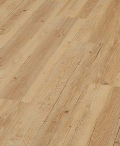 vinylova-podlaha-zamkova-celovinylova-floor-forever-style-floorclick-1801-jedle-anticka-bila