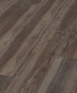 vinylova-podlaha-zamkova-celovinylova-floor-forever-style-floorclick-1805-dub-temny