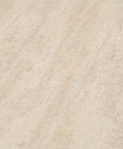 vinylova-podlaha-zamkova-celovinylova-floor-forever-style-floorclick-1850-white-loft