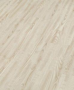 vinylova-podlaha-zamkova-celovinylova-floor-forever-style-floorclick-1890-dub-beleny