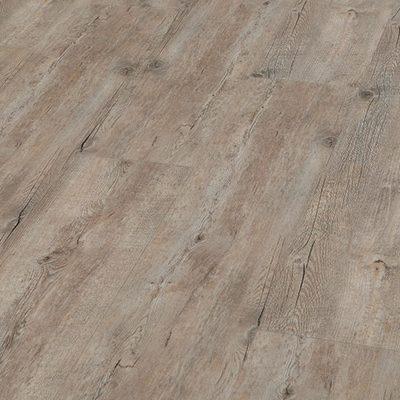 vinylova-podlaha-zamkova-celovinylova-floor-forever-style-floorclick-1891-jedle-skandinavska