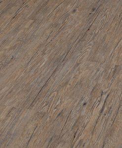 vinylova-podlaha-zamkova-celovinylova-floor-forever-style-floorclick-2854-jasan-rustik
