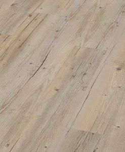 vinylova-podlaha-zamkova-celovinylova-floor-forever-style-floorclick-41111-morusovnik-kremovy