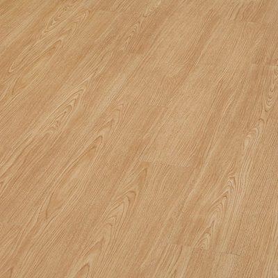 vinylova-podlaha-zamkova-celovinylova-floor-forever-style-floorclick-41173-dub-klasik