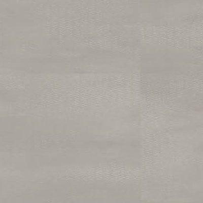 vinylova-podlaha-zamkova-celovinylova-gerflor-virtuo-clic55-bronx-sand-3063