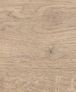 vinylova-podlaha-zamkova-celovinylova-gerflor-virtuo-lock30-dean-1104