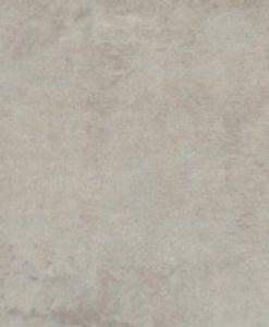 vinylova-podlaha-zamkova-celovinylova-gerflor-virtuo-lock30-hilo-1105