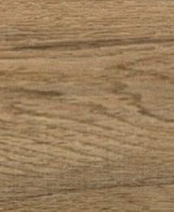 vinylova-podlaha-zamkova-celovinylova-gerflor-virtuo-lock30-juno-1103