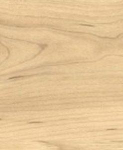 vinylova-podlaha-zamkova-celovinylova-gerflor-virtuo-lock30-lamba-1101