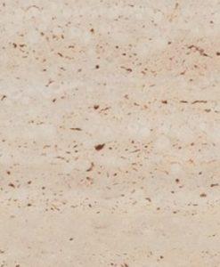 vinylova-podlaha-zamkova-celovinylova-gerflor-virtuo-lock30-lorena-1107