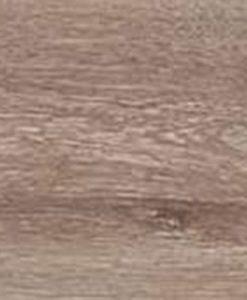 vinylova-podlaha-zamkova-celovinylova-gerflor-virtuo-lock30-luna-0027