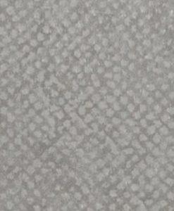 vinylova-podlaha-zamkova-celovinylova-gerflor-virtuo-lock30-mae-1106