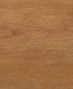 vinylova-podlaha-zamkova-celovinylova-gerflor-virtuo-lock30-roxy-1117