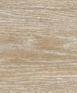 vinylova-podlaha-zamkova-celovinylova-gerflor-virtuo-lock30-sacha-1102