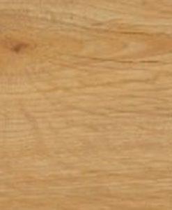 vinylova-podlaha-zamkova-celovinylova-gerflor-virtuo-lock30-sakia-1118