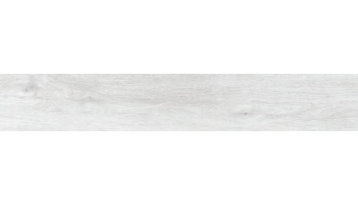 vinylov podlaha gerflor white lock. Black Bedroom Furniture Sets. Home Design Ideas