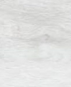 vinylova-podlaha-zamkova-celovinylova-gerflor-virtuo-lock30-sunny-white-0286