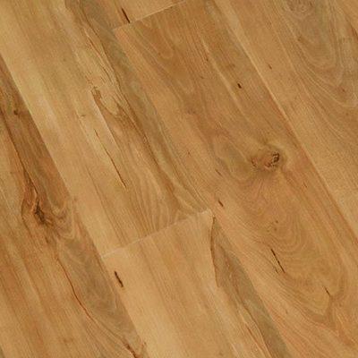 vinylova-podlaha-zamkova-celovinylova-wineo-bacana-wood-cap6051ba-golden-apple