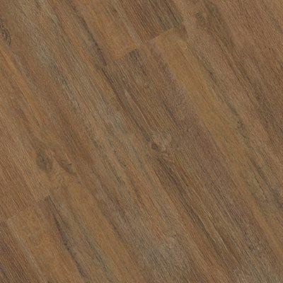 vinylova-podlaha-zamkova-celovinylova-wineo-bacana-wood-cei2672ba-honey-oak